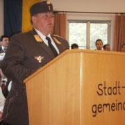Reinhard Scheichenberger