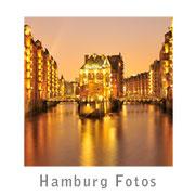 Hamburg fotos Souvenirs