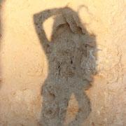 Unser Fotoshooting am Starnd, in einer Ruine und unglaublich schönen Kulissen. Mehr dazu bald auf unserer Seite