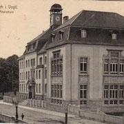 Bild von ca.1912