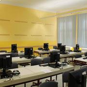 Fachkabinett Informatik 2