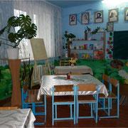 Методичний центр вчителів образотворчого мистецтва