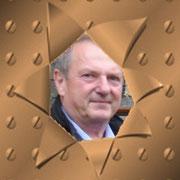 'Kommissar Brettebner' - Paul Konecny