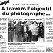annee 2002