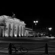 Fotowalk Berlin