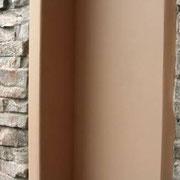 Монолитные бетонные заборы, двусторонние , декоративные http://www.concrete-fences.com/