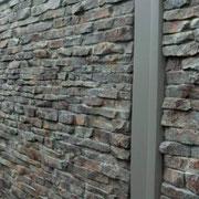 Заборы Бетонные ,Декоративные http://www.concrete-fences.com/