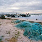 Peniche 2 - Atlantica © Mathilde Bouvard.