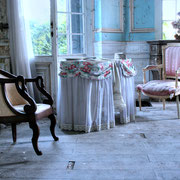 Chateau of Elegancy (10)