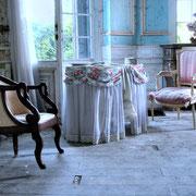 Chateau of Elegancy