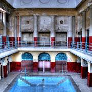 The City Bath
