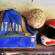 Fattoria di calcio