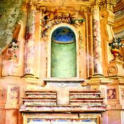 Chiesa Colorato