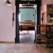 Iguana Bar