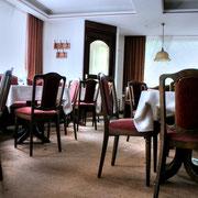 Retro Charme Hotel