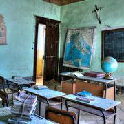 Scuola Murialdo