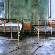 Ospedale Verde