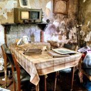 Maison Historical