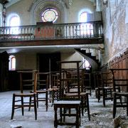Church of Fate