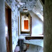 Sanatorium Hidden Beauty