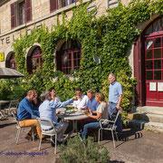 http://www.hotel-abbaye-longpont.fr/