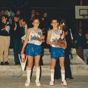 Champion 1989: Selection Catalogne (Espagne)