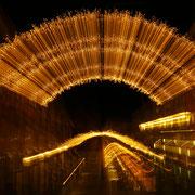 Weihnachtsmarkt in Stade. Foto: ©Rita Helmholtz