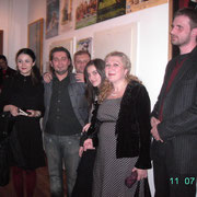 http://www.liwu.de/filme/pirosmanis-tisch.html