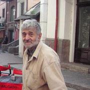 http://www.mirzashvili.com/tengiz-mirzashvili.html