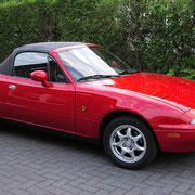 MX5 1991