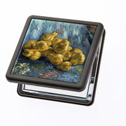 Art.Nr. 8419 - Quitten - Van Gogh