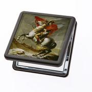 Art.Nr. 8488 - Napoleon
