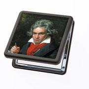 Art.Nr. 8492 - Beethoven