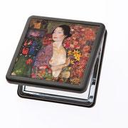 Art.Nr. 8413 - Tänzerin - Klimt