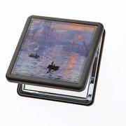 Art.Nr. 8467 - Sonnenuntergang - Monet