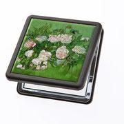Art.Nr. 8472 - Pink roses - Van Gogh