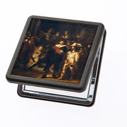 Art.Nr. 8435 - Nachtwache - Rembrandt