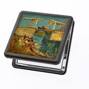 Art.Nr. 8420 - Brücke von Arles - Van Gogh