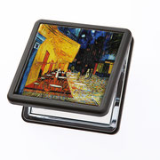 Art.Nr. 8429 - Nachtcafé - Van Gogh