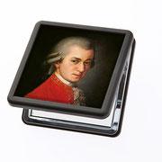 Art.Nr. 8491 - Mozart