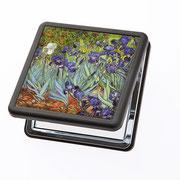 Art.Nr. 8422 - Schwertlilien - Van Gogh