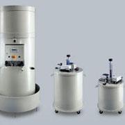 Micro Filtragem