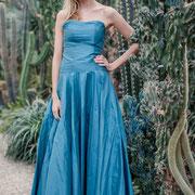 elegante Abendkleider für Hochzeitsgäste