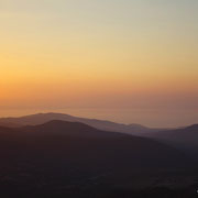 Corse - Août 2014