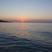Calvi (Corse) - Août 2015