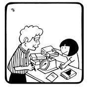 ねんてん先生の 文学のある日々 9/4