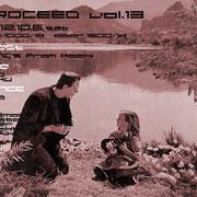 2012.10.6 (Sat) PROCEED Guest ; MPMC'S  form...Kochi