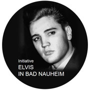 Online-Shop mit Elvis in Bad Nauheim