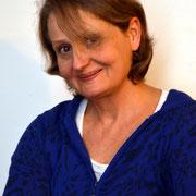 Petra Ihm-Fahle