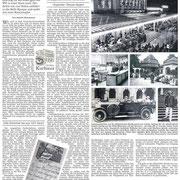 Annette Hausmanns -150 Jahre Kurhaus Bad Nauheim, WZ 14.06.2014